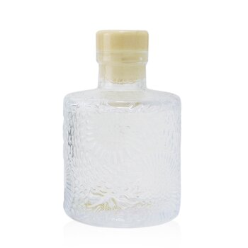 Reed Diffuser - Panjore Lychee  100ml/3.4oz
