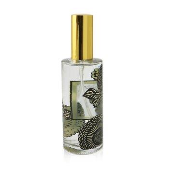 Room & Body Spray - French Cade Lavender  100ml/3.4oz