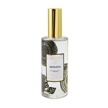 Room & Body Spray - Mokara 100ml/3.4oz