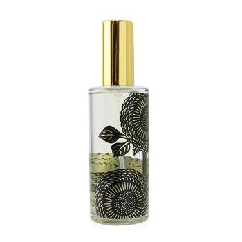 Room & Body Spray - Persimmon Copal 100ml/3.4oz