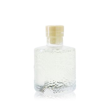 Reed Diffuser - White Currants & Alpine Lace  100ml/3.4oz