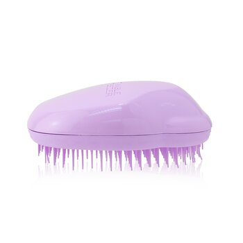 Fine & Fragile Detangling Hair Brush מברשת - # Pink Dawn  1pc