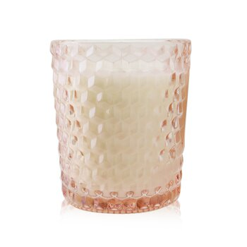 Classic Candle - Rose Otto 184g/6.5oz