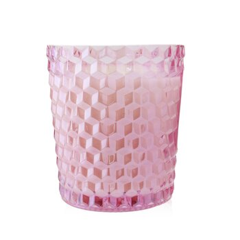 Classic Candle – Rose Petal Ice Cream 184g/6.5oz