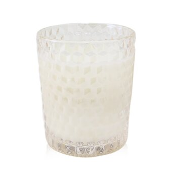 Classic Candle - Rose Colored Glasses  184g/6.5oz