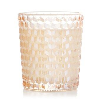 Classic Candle - Bergamot Rose 184g/6.5oz