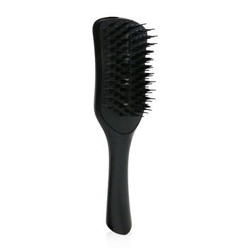 Easy Dry & Go Vented Blow-Dry Hair Brush - # Jet Black 1pc