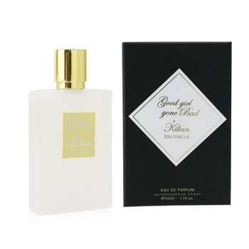 Good Girl Gone Bad Eau Fraiche Eau De Parfum Spray  50ml/1.7oz