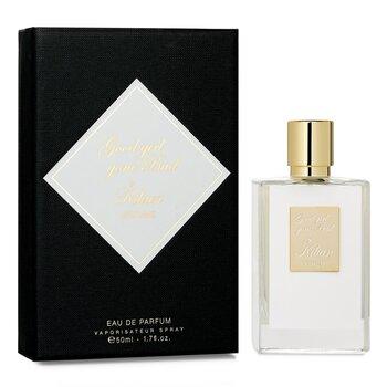 Good Girl Gone Bad Extreme Eau De Parfum Spray  50ml/1.7oz