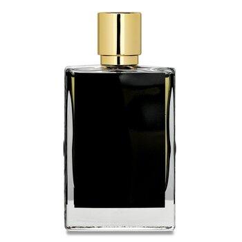 Gold Knight Eau De Parfum Spray  50ml/1.7oz