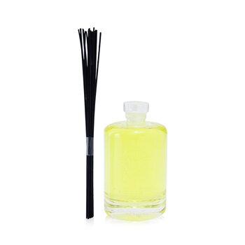 Reed Diffuser - Mandarino Cannela  177ml/6oz