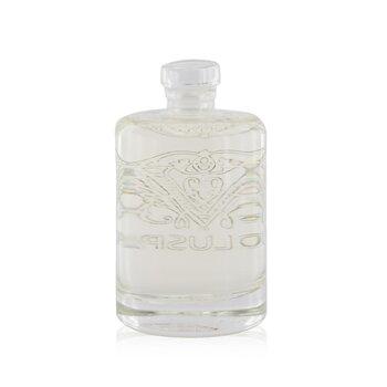 Reed Diffuser - Suede Blanc 177ml/6oz