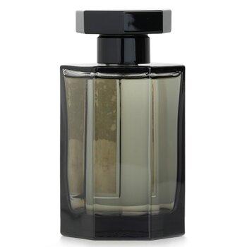 Histoire D'Orangers Eau De Parfum Spray  100ml/3.4oz