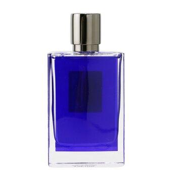 Vodka on the Rocks Eau De Parfum Spray  50ml/1.7oz