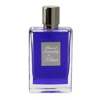 Flower of Immortality Eau De Parfum Spray  50ml/1.7oz