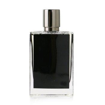 Back to Black Eau De Parfum Spray 50ml/1.7oz