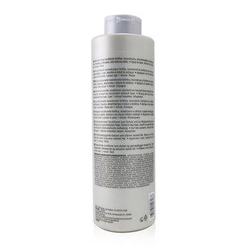 K-Pak Reconstructing Conditioner (To Repair Damaged Hair)  1000ml/33.8oz