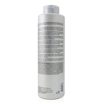 K-Pak Reconstructing Shampoo (To Repair Damaged Hair)  1000ml/33.8oz