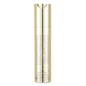 HSR Lifting Extra Firming Neck & Decollete Cream  50ml/1.69oz
