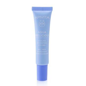 Aqua Beelicious Cooling Hydrating Eye Gel  15ml/0.51oz