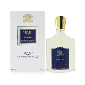 Creed Erolfa Fragrance Spray  100ml/3.3oz