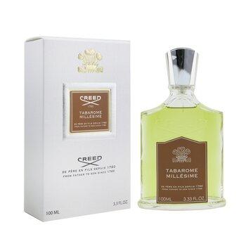 Tabarome Millesime Fragrance Spray  100ml/3.3oz