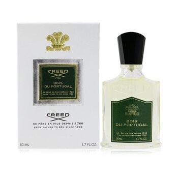 Creed Bois Du Portugal Fragrance Spray  50ml/1.7oz