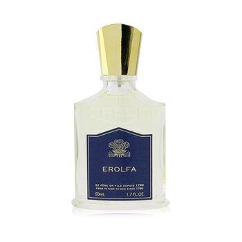 Creed Erolfa Fragrance Spray  50ml/1.7oz
