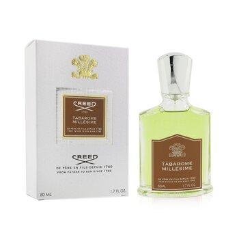 Tabarome Millesime Fragrance Spray  50ml/1.7oz