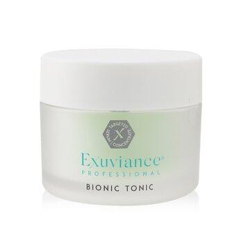 Bionic Tonic  36pads