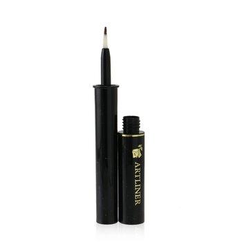 Artliner Gentle Felt Eyeliner  1.4ml/0.047oz