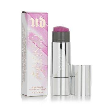Stay Naked Face & Lip Tint  4g/0.14oz