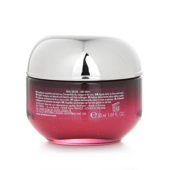 Blue Therapy Red Algae Uplift Firming & Nourishing Rosy Rich Cream - Dry Skin  50ml/1.69oz