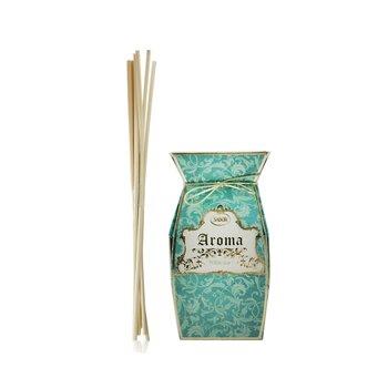 Aroma Reed Diffuser - White Tea 250ml/8.8oz