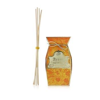 Aroma Reed Diffuser - Mango Kiwi 250ml/8.8oz