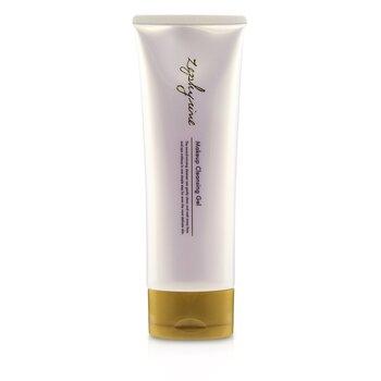 Makeup Cleansing Gel (Exp. Date 06/2021)  160ml/5.4oz