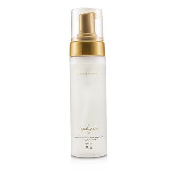 Renew Bubble Cleanser (Exp. Date 06/2021)  180ml/6oz