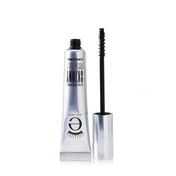 Skinny Brush Mascara  8ml/0.29oz