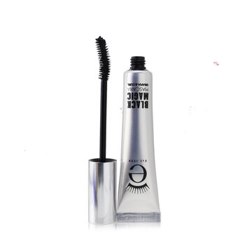 Black Magic Mascara  8ml/0.29oz