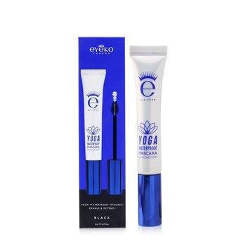 Yoga Waterproof Mascara  8ml/0.29oz