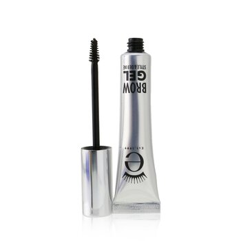 Brow Gel  8ml/0.29oz