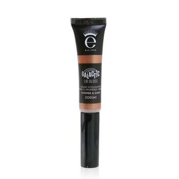Galactic Lid Gloss Cream Eyeshadow  8g/0.28oz