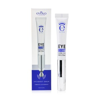 Eye Boost Serum  15ml/0.5oz
