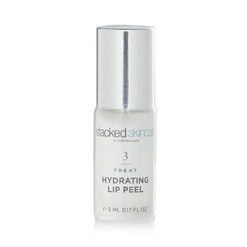Hydrating Lip Peel  5ml/0.17oz