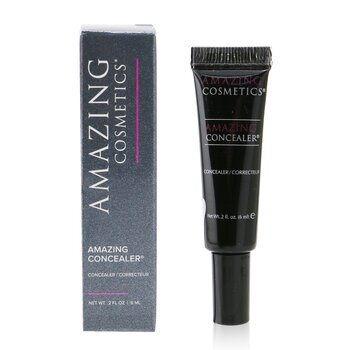 Amazing Concealer  6ml/0.2oz