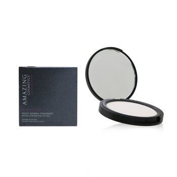 Amazing Concealer Hydrate  2.26g/0.08oz