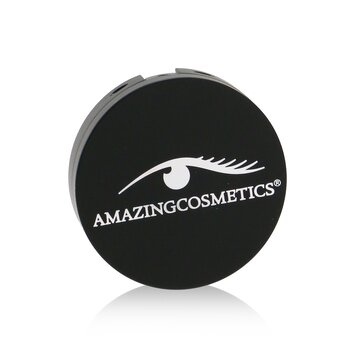 Brow Powder  4.5g/0.16oz