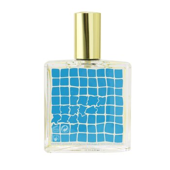 Huile Prodigieuse Dry Oil - Penninghen Limited Edition (Yellow)  100ml/3.3oz