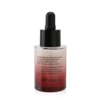 Detox Energie Energizing Serum  30ml/1.01oz