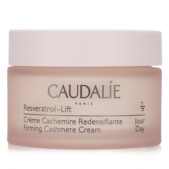 Resveratrol-Lift Firming Cashmere Cream  50ml/1.6oz